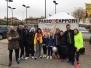 01/12/19 - Trofeo Via Larga