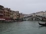22/10/17 - Maratona di Venezia