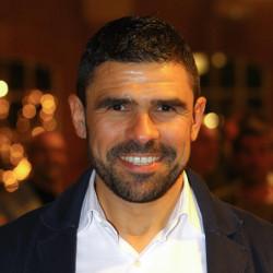 Alessio Guidi