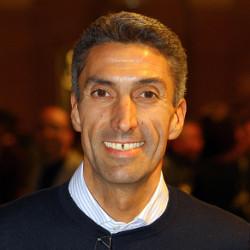 Daniele Bellapianta