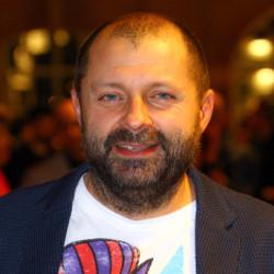 Fabrizio Montagnana