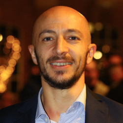 Filippo Falasca