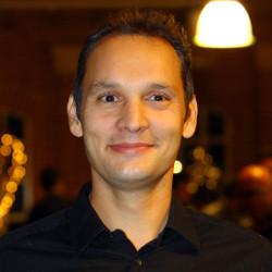 Massimiliano Rendano